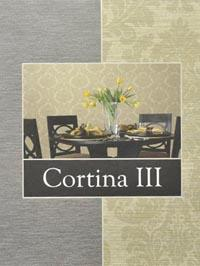 Wallpapers by Cortina III Book