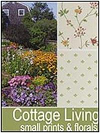 Wallpapers by Cottage Living Book
