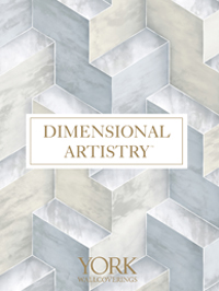 Dimensional Artistry