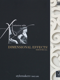 Dimensional Effects