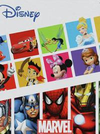 Wallpapers by Disney Volume II Wallpaper Book by York Book