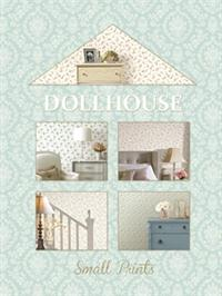 Wallpapers by Dollhouse Book