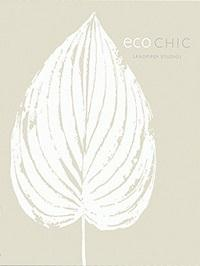 Wallpapers by Eco Chic Book