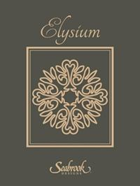 Wallpapers by Elysium Book