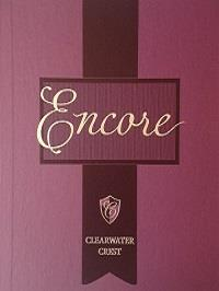 Wallpapers by Encore Book