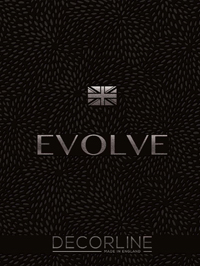 Wallpapers by Evolve Book