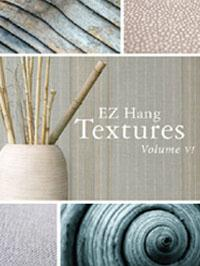 Wallpapers by EZ Hang Textures Book