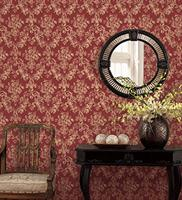 grand-chateau wallpaper room scene 3
