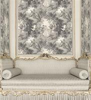 grand-chateau wallpaper room scene 1