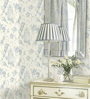 grand-chateau wallpaper room scene 4
