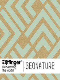 Wallpapers by Geonature Book
