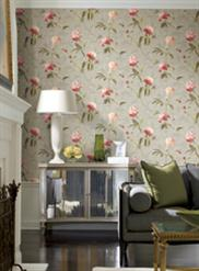 inspired-by-color-metallic wallpaper room scene 1