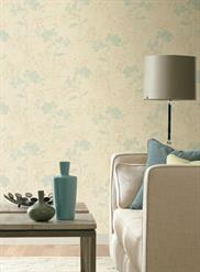 Whisper Prints Georgetown Designs Yok Wallcovering