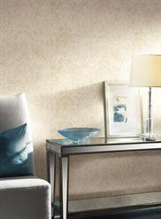 Weatherby Woods Georgetown Designs York Wallcovering