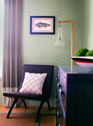 handcrafted-naturals-by-ronald-redding wallpaper room scene 7