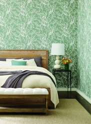 handcrafted-naturals-by-ronald-redding wallpaper room scene 5