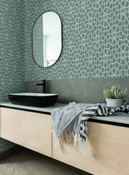 handcrafted-naturals-by-ronald-redding wallpaper room scene 1