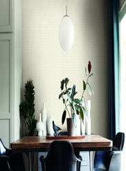 handcrafted-naturals-by-ronald-redding wallpaper room scene 8