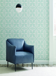 handcrafted-naturals-by-ronald-redding wallpaper room scene 4
