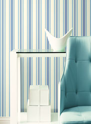 inspired-by-color-blue wallpaper room scene 5