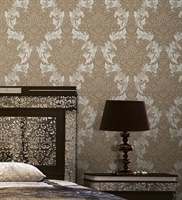 JC20033, Layered Damask