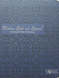 Wallpapers by Kitchen Bath and Beyond Book