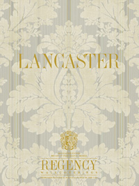 Wallpapers by Lancaster Book