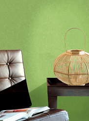 eco-chic wallpaper room scene 1