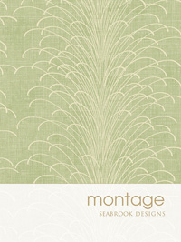 Wallpapers by Montage Book