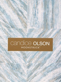 Moon Struck by Candice Olson