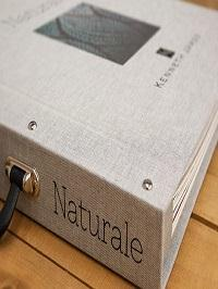 Wallpapers by Naturale Book