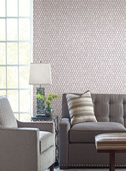 OL2724, Lavender Diamond Radiance Wallpaper