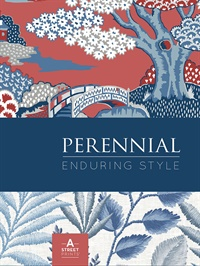 Wallpapers by Perennial Book