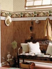 pure-country wallpaper room scene 3