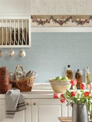 pure-country wallpaper room scene 7