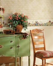 pure-country wallpaper room scene 6