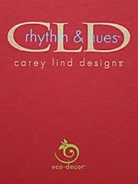 Wallpapers by Rhythm and Hues Book