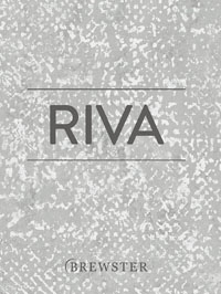 Wallpapers by Riva Book