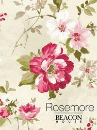 Wallpapers by Rosemore Book