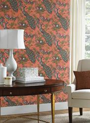 http://totalwallcovering.com/p72333/hampton-court.
