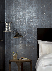 ronald-redding-industrial-interiors-vol-ii wallpaper room scene 4