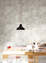 ronald-redding-industrial-interiors-vol-ii wallpaper room scene 8