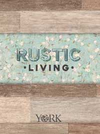 Wallpapers by Rustic Living Book