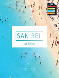 Sanibel by Chesapeake