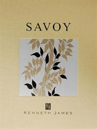 Wallpapers by Savoy Book