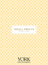 Small Prints Resource Library