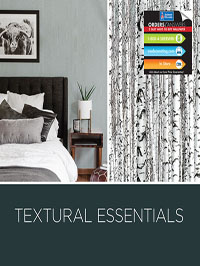 Textural Essentials