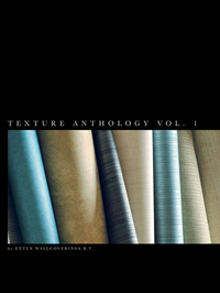 Texture Anthology Vol. I