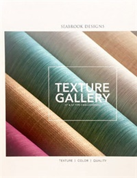 Texture Gallery