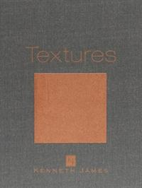 Wallpapers by Textures Book